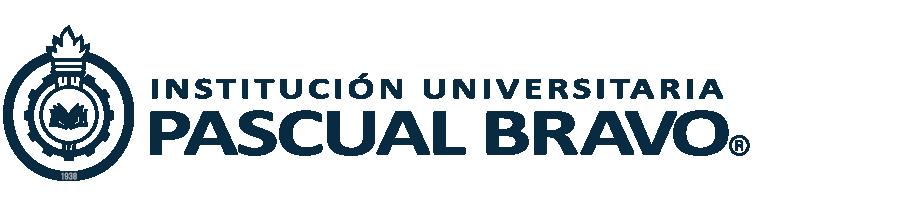 Logo IUPB